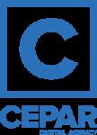 Cepar_vert