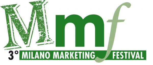MMF Logo 2019.indd