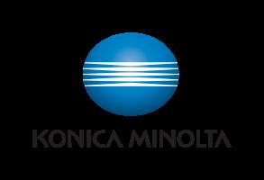logo_koniminolta-01